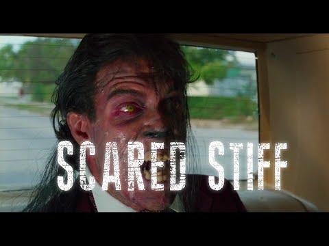 Scared Stiff Teaser Trailer HD