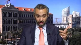 المتحدث باسم هيومان رايتس ووتش للسلطة الخامسة: ظروف العمل في دول الخليج تشبه العمل السري