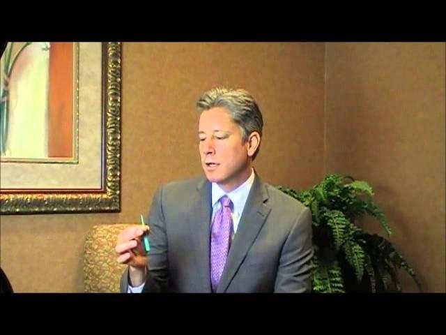 FUE Hair Transplant explained by Dr. Mark Hamilton