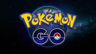 Pokémon GO! Reveal Trailer Coming to iOS / Android