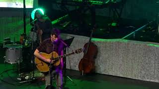 The Front Bottoms - Far Drive - Live at The Fillmore in Detroit, MI on 10-24-17