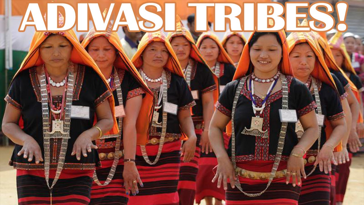 tribes of india Advertisements: read this comprehensive essay about the tribes in india the tribes in india form an important part of the total population it represents an element in indian society which is integrated with the culture mosaic of our civilisation.