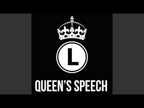 Queen's Speech 4