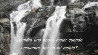 Stratovarius-Will my soul ever rest in peace (Subt-Spanish)
