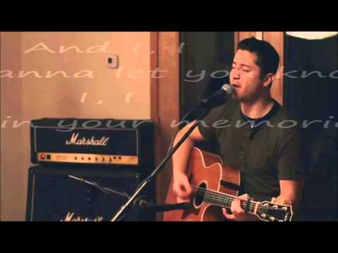 A Thousand Miles - Cover by Boyce Avenue & Alex Goot lyrics
