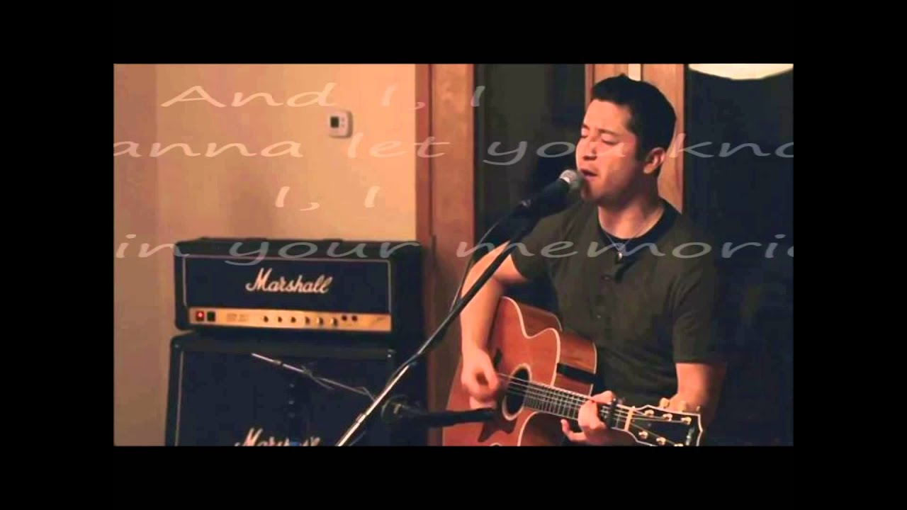 Boyce Avenue - A Thousand Miles Lyrics | MetroLyrics