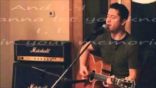A Thousand Miles - Cover by Boyce Avenue & Alex Goot lyrics