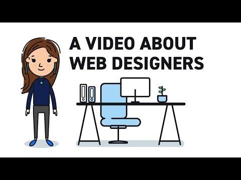 career-fundamentals:-web-designer-vs.-web-developer