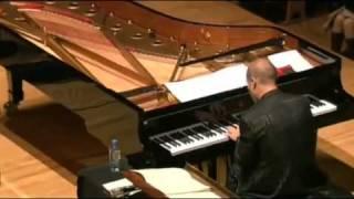 久石 譲 ピアノの現場は演奏します - あの夏へ (千と千尋の神隠し) thumbnail
