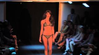 Event Video Production   Bikini Show from the Fashion Destination Group