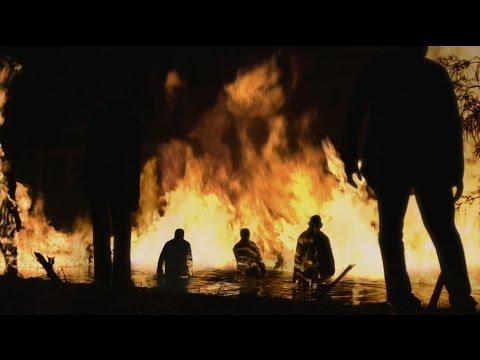 The Walking Dead - Season 6 OST - 6.09 - 10: Taking Alexandria Back