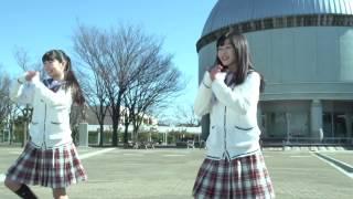 J:COM番組「私立輝女学園SEASON3 モノコト部」とのタイアップ企画...