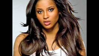 Ciara - Ride ft Bukkcity & Ludacris 2010 remix
