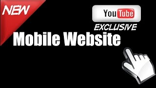 thenewboston - Responsive Web Design Tutorial - 7 - Responsive Desktop vs Mobile - thenewboston