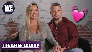 How to Keep the Romance Alive🌹🔥 | Life After Lockup