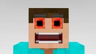 Какое влияние оказал Minecraft на видеоигры?