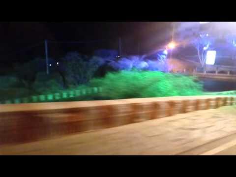 2016 Yadagirigutta brahmostavams