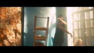 Вне времени - Kreed (Official)