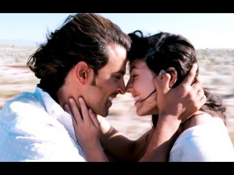 """Zindagi Do Pal Ki"" Full Song Kites 