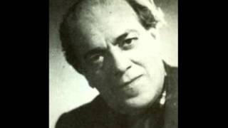 Heitor Villa-Lobos - Bachianas Brasileiras No.4