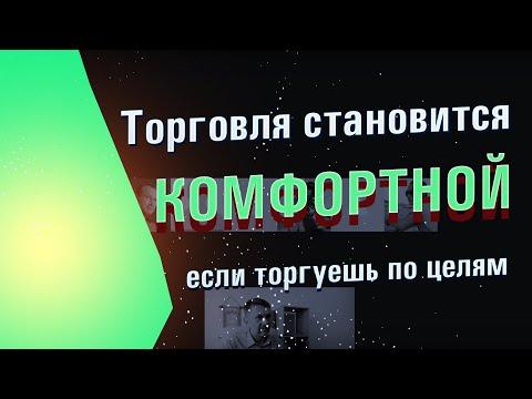 Что я наконец-то для себя понял на курсе Дмитрия Краснова? Отзыв ученика.