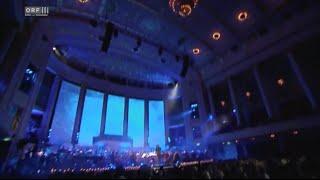 THE DARK KNIGHT - Symphonic Concert - Vienna