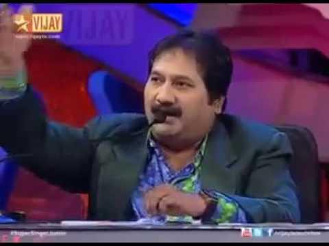 Om Shiva Hom Full Song _ Naan Kadavul Movie Vijay prakash Original Video Song_HD