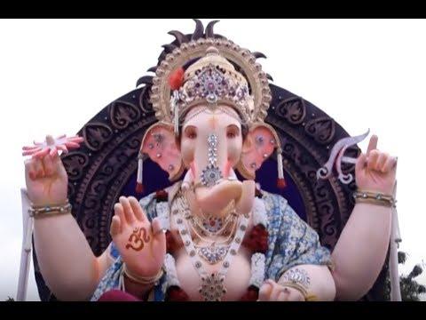 «Все индийские боги сладкоежки»