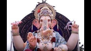 «Все индийские боги - сладкоежки»