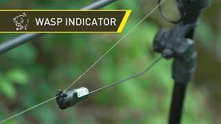 The Nash Wasp Indicator