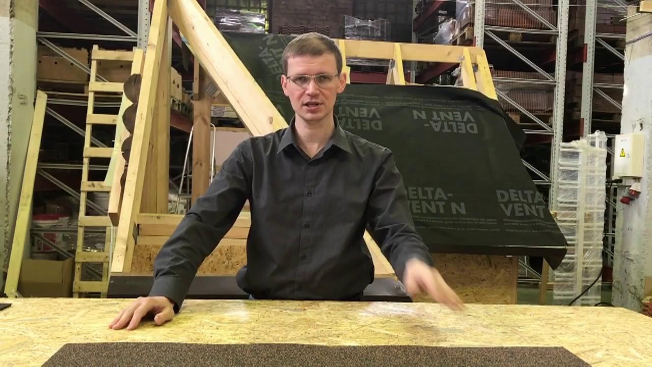 Компания «уютный дом» предлагает купить виниловый сайдинг docke: продажа качественного сайдинга под бревно деке в спб доступная цена, доставка до заказчика по всему северо-западу.
