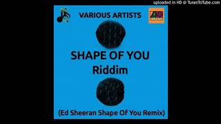 free mp3 songs download - Shapes of you riddim ed sheeran mp3 - Free