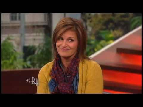 Lori Gottlieb & The Bonnie Staffers -- Part Two