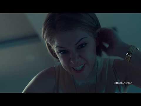 Orphan Black Final Season BLOOPER REEL   BBC America