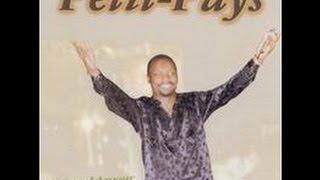PETIT PAYS - Ewusu