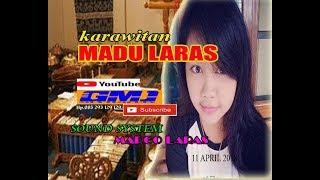 Video LIVE STREAMING TAYUP MADU LARAS download MP3, 3GP, MP4, WEBM, AVI, FLV September 2018