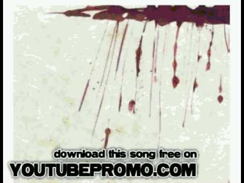the gigantics - Poor Thing Feat Josh Martinez - Die Already