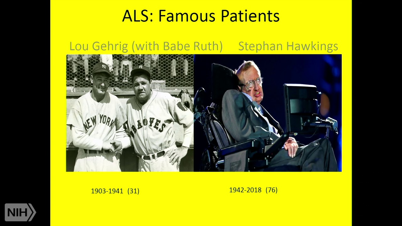 ALS warrior Frates honored on Gehrig Day