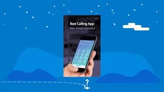 Dingtone free calling & free texting