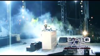 DJ GATO AC CARNAVAL CAMPECHE 2013 PARTE 1