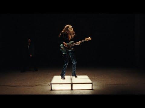 Blu DeTiger - Vintage (Official Music Video)