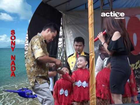 activeproduction  Nicky Andariesta Juragan Empang