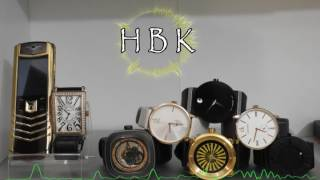 Download War of HBK (Commander of HBK) MP3 song and Music Video