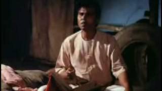 Alaap 1977 - Part  8