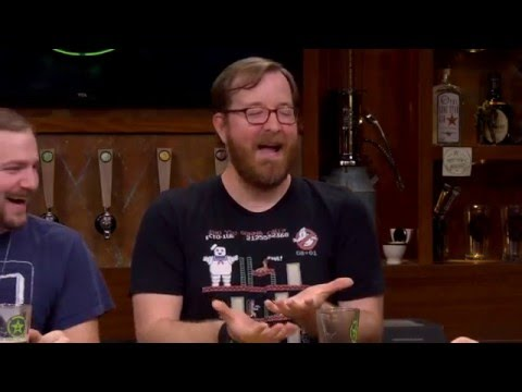 Off Topic #15 Highlights - Never Skip Ass Day