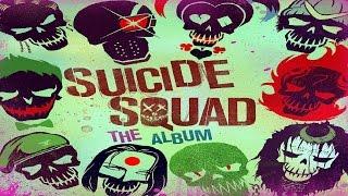 Rae Sremmurd Over Here Ft.Bobo Swae (Suicide Squad)
