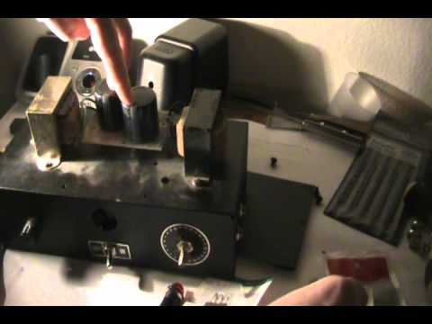 how to make a tattoo power supply how to make a tattoo power supply