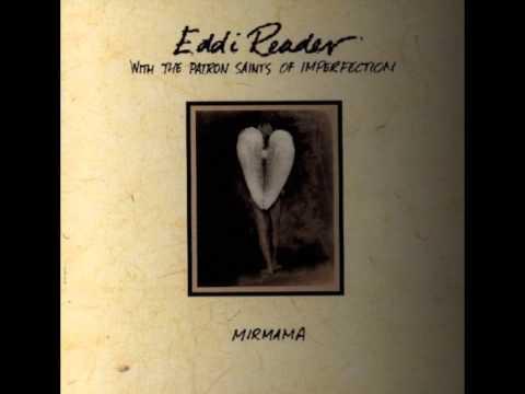 Eddi Reader - My Old Friend The Blues
