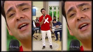 Video Samir Piriyev - Eşqinin əsiri (10dan sonra) download MP3, 3GP, MP4, WEBM, AVI, FLV Oktober 2018