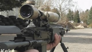 Repeat youtube video Airsoft Osterfungame 2